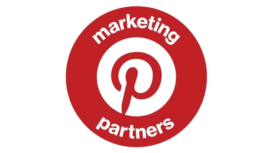 The Pinterest Marketing Partners Program Added a Shopping Specialty