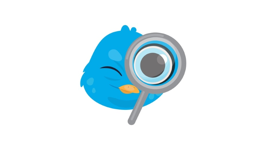 Twitter Releases Datasets Covering Accounts That Were Removed in 4 Countries