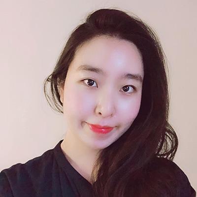 YeonJae Choi