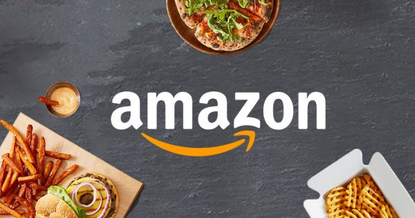 Why Amazon Restaurants Was Destined to Fail—and What It Would Need to Do to Succeed