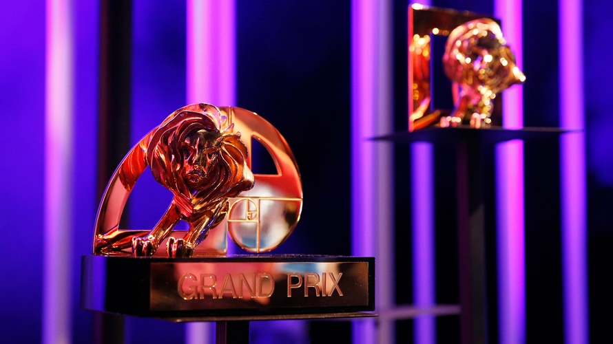 How Much Do Ad Agencies Spend on Awards Shows Every Year, Exactly?