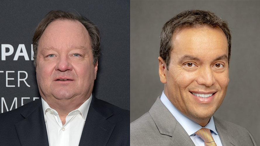 CBS Is Reportedly Preparing an Offer to Re-Merge With Viacom
