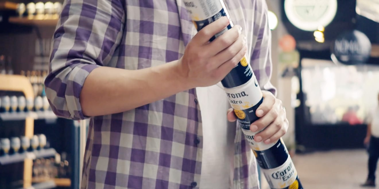 Alibaba グループ | AliExpress.comの ウエストパック からの 6 パック ビール ホルダー