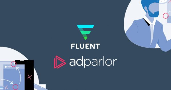 Fluent Is Acquiring AdParlor for $10 Million to Expand Social-Based Performance Marketing
