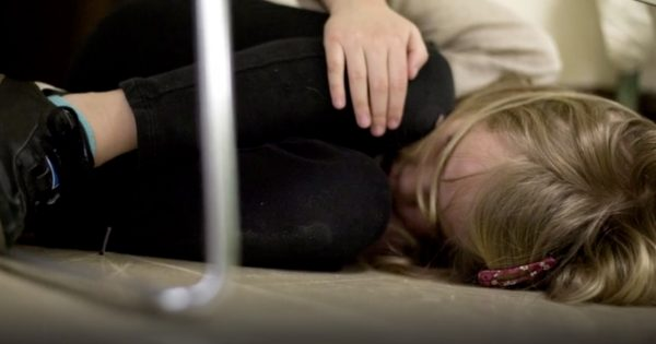 McCann's 'Generation Lockdown' Wins Cannes Lions Grand Prix for Good
