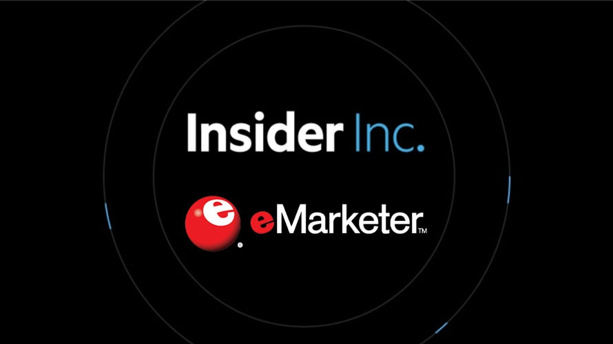 Axel Springer Will Merge Insider Inc. and eMarketer Next Year