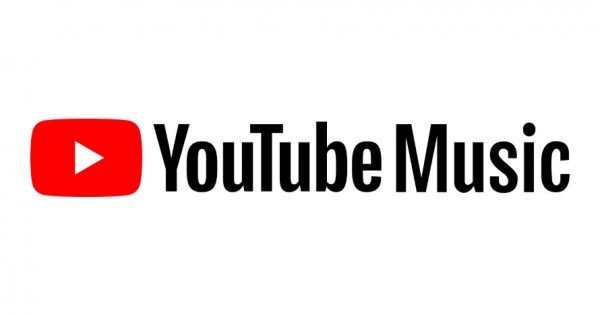 YouTube Music Users Can Now Toggle Directly to Videos for Tracks They're Consuming