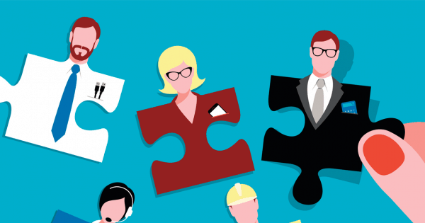 A New ANA Study Indicates That In-House Agencies Struggle to Attract Top-Tier Talent