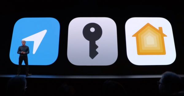 Apple's Privacy-Minded Moves Should Be Just the Beginning