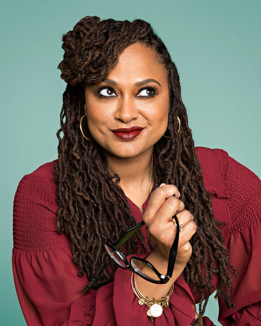 Image result for ava duvernay