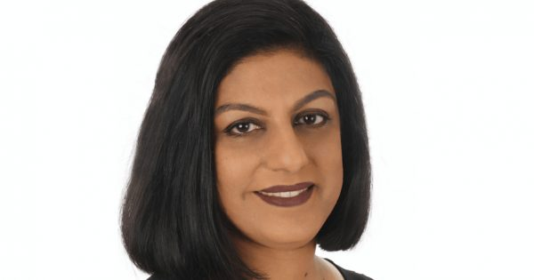 Q&A: Google's Chetna Bindra on the Importance of Transparency in Digital Advertising