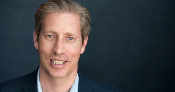 Facebook's Chief Revenue Officer Named Ad Council Board Chair