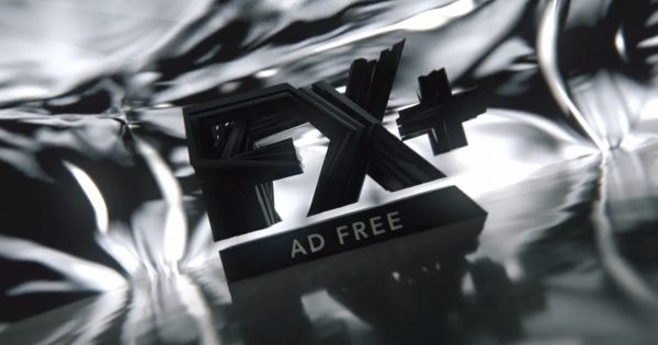 FX Is Shutting Down Ad-Free Subscription Service FX+ Next Month