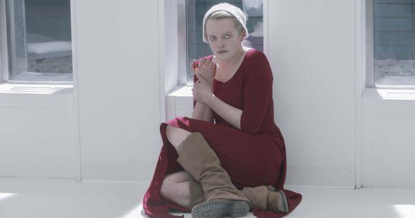 Hulu Renews The Handmaids Tale, Orders New Series From Amy Schumer and Padma Lakshmi