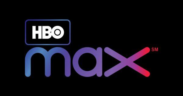 hbo max - photo #21