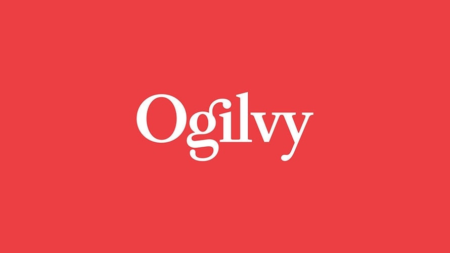 Ogilvy CEO Tells Staff That Agency Will Continue To Work