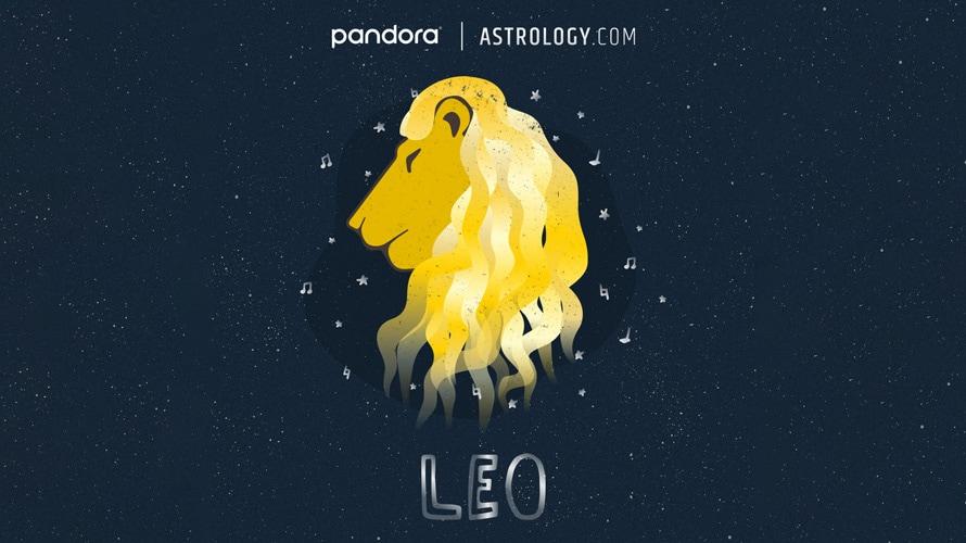 leo horoscope pro astro