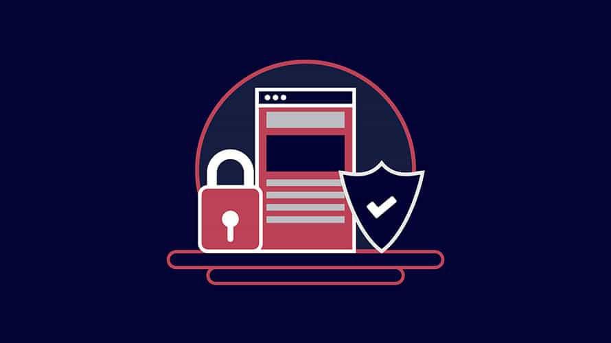 google chrome browser incognito mode privacy