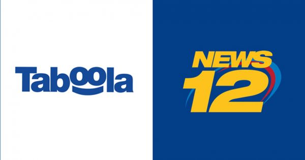 Taboola Wants to Fuel Local News With Its Latest Partnership