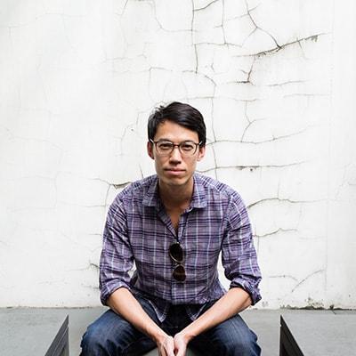 Allen Murabayashi