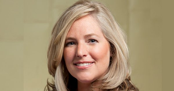 Walmart's CMO Barbara Messing to Leave the Retail Giant