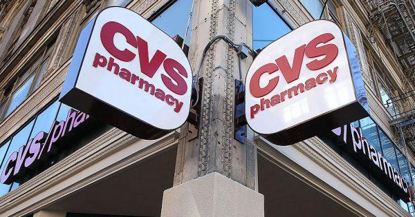 CVS Health Consolidates Majority of $159 Million US Media Account With UM