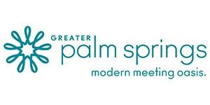 greater palm springs logo