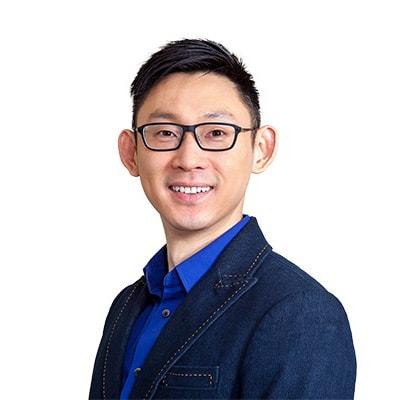Haisu Zhang