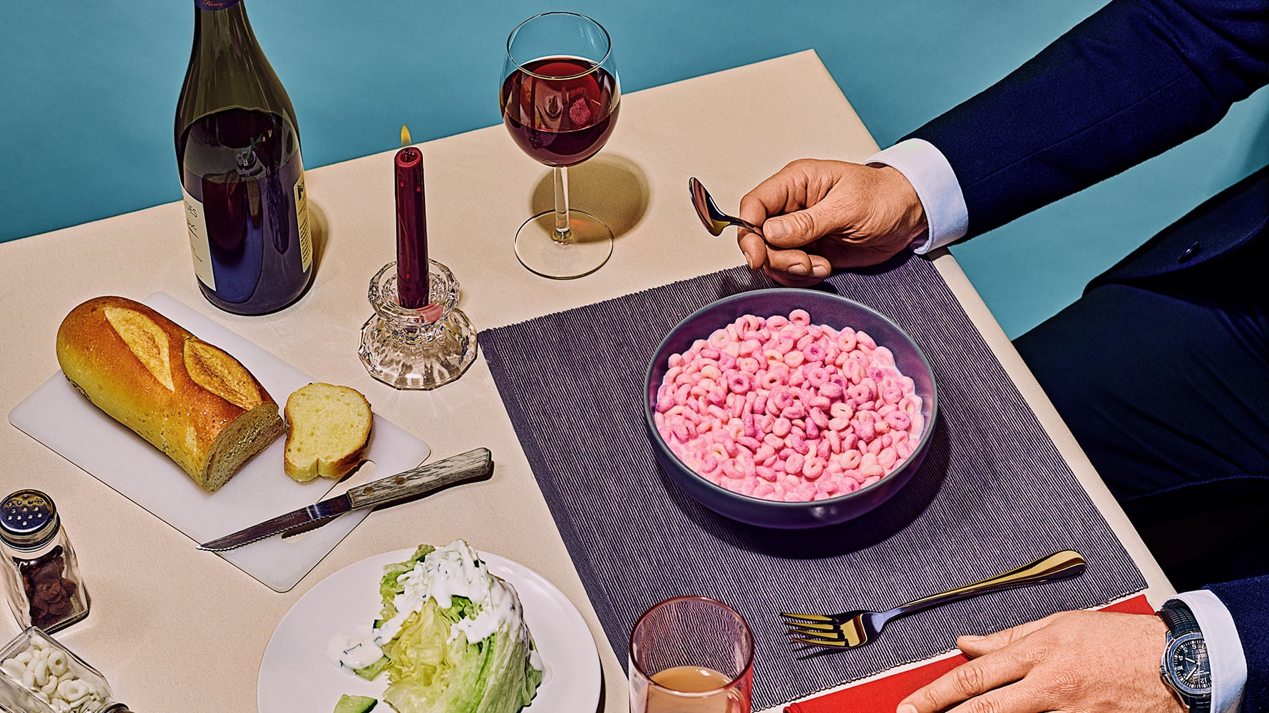 These Direct-to-Consumer Food Brands Want to Change How You
