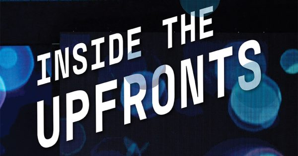 Upfront Mystery Diary: A Top TV Buyer Takes Adweek Inside One Company's Negotiations