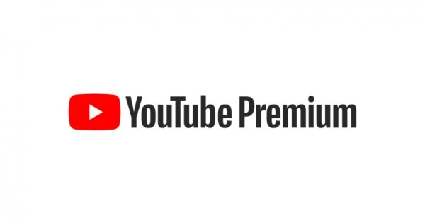 YouTube Originals Are No Longer Exclusive to YouTube Premium Subscribers