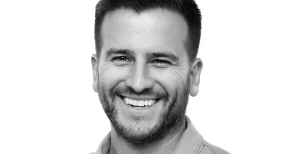 FCB Hires Andrés Ordóñez of Energy BBDO to Lead Creative Team in Chicago