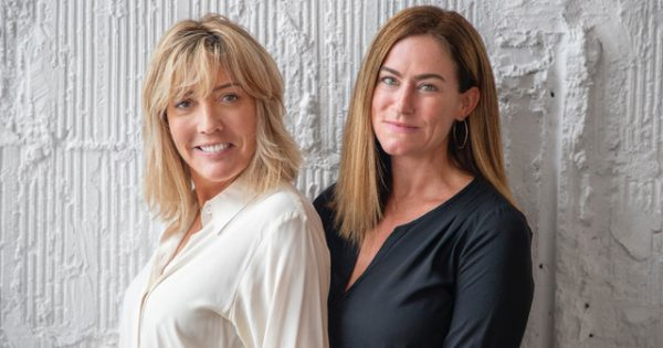 BBH New York Grows With 2 Hires in Its Creative Department