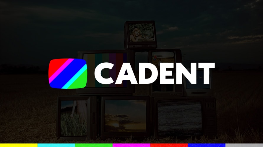 Rumors of AT&T-Comcast Bidding War for Advanced TV Outfit Cadent Are