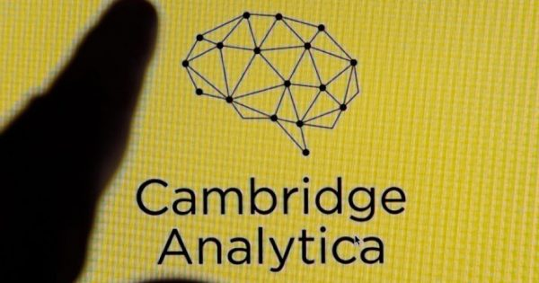 Facebook Again Tries to Clarify When It First Knew About Cambridge Analytica