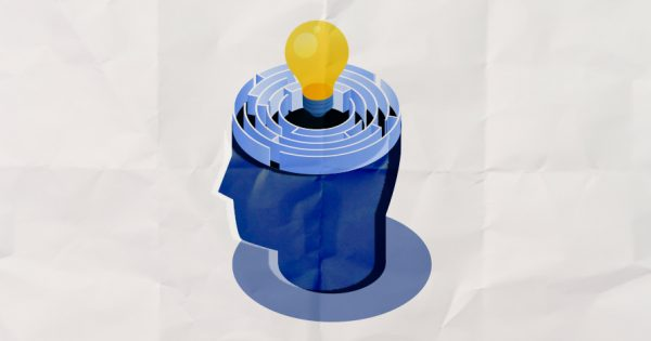 3 Ways to Come Up With a Great Idea Without Overthinking It