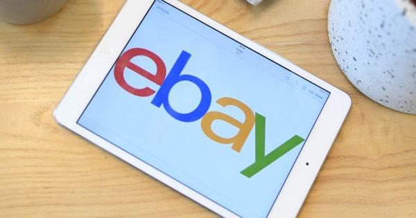 EBay Sues Amazon, Alleging Criminal Conspiracy in Recruiting Sellers