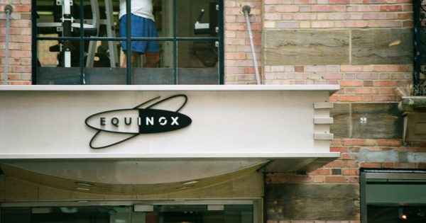 What Marketers Can Learn From Equinox's Mishandling of Its Most Recent Crisis