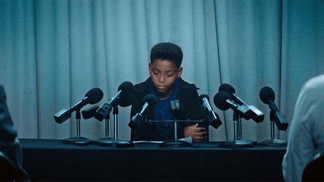 espn psa youth athletes quitting sports press conference