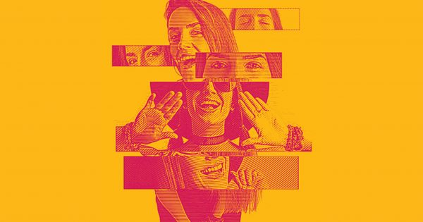 Influencer Marketing  - cover