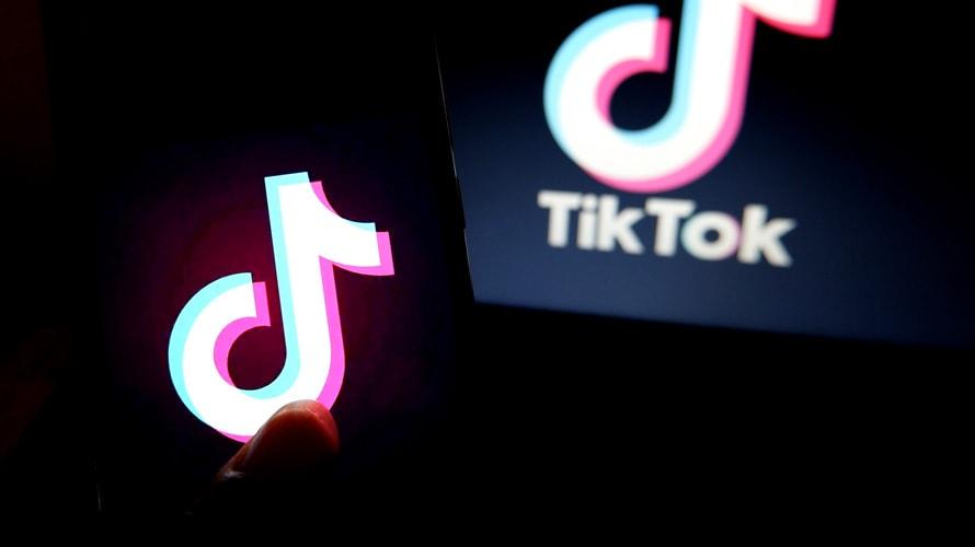 TikTok Sends Global Media Account to Omnicom's PHD – Adweek