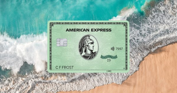American Express Gets Visual on Instagram to Help Eliminate Marine Plastic Pollution