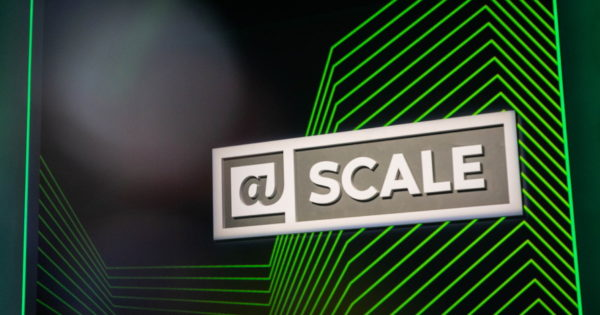 Registration Opens for Facebook's @Scale 2019 Invite-Only Tech Conference