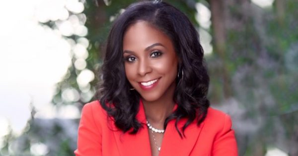 BET Networks Hires Kimberly Paige as CMO Ahead of BET+ Rollout