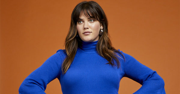 Refinery29 and Eloquii Team Up to Create a Crowdsourced Plus-Size Collection