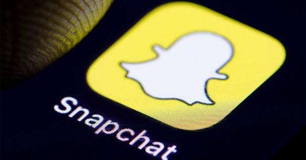 Snapchat's 6-Second Commercials Now Have Swipe-Up Capabilities