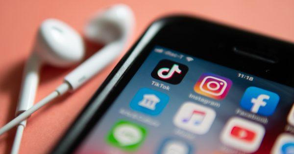 Is Instagram Testing a TikTok Clone Feature?