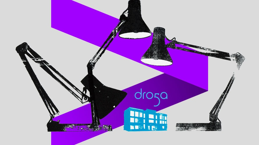 droga5 accenture lead agency in-house creative