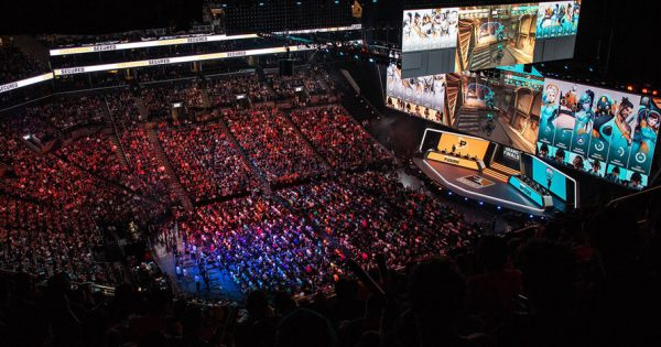 How Activision Blizzard Is Using Nielsen to Cut Through Faulty Esports Numbers