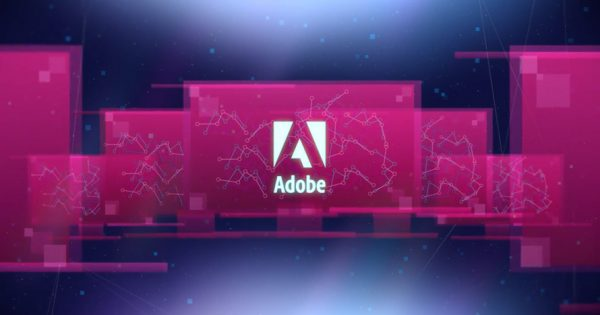 Adobe Adds a Photoshop-Like Tool for Data